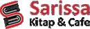 sarissa-kitap-logo