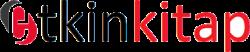 etkin-kitap-logo