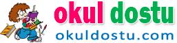 okul-dostu-logo